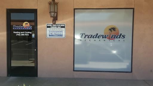 Jersey Refrigeration Inc in Las Vegas, Nevada