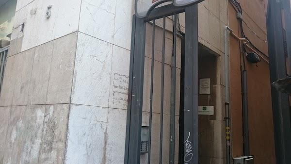 Centre Psicos Tarragona