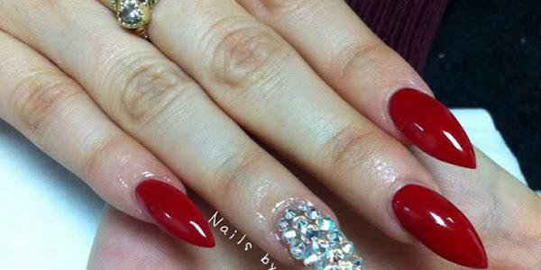 Sister & Nails Salon