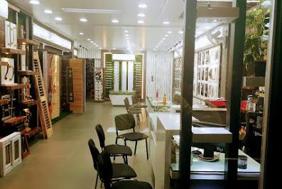 Sri Ganesh Plywood And HardwareNizamabad
