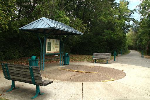 Recreation Center «Antioch Community Center», reviews and photos, 5023 Blue Hole Rd, Antioch, TN 37013, USA