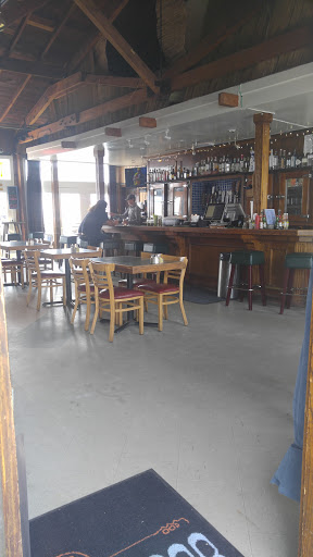 Bar & Grill «The Sand Bar Capitola», reviews and photos, 211 Esplanade, Capitola, CA 95010, USA