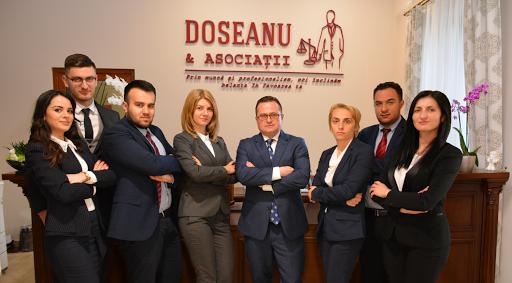 Avocat Razvan Doseanu-Oradea