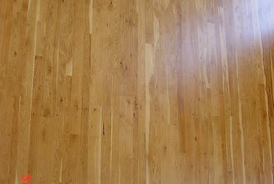 Rehmeyer Wood FloorsKavali