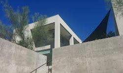 Udinotti Museum