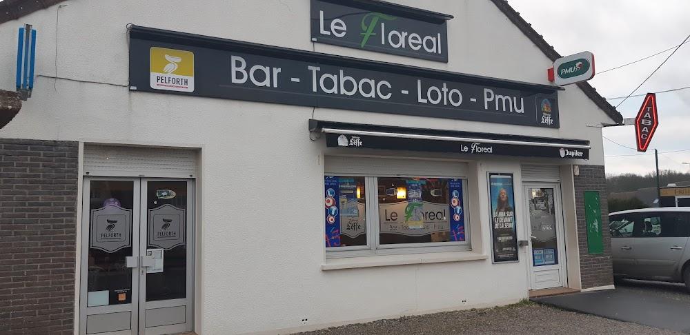 photo du resaurant Bar-Tabac Le Floréal