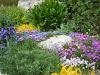Garden Art Landscaping logo