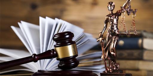 DUI Lawyer Las Vegas, 4735 S. Durango Drive, Suite 105, Las Vegas, NV 89147, Attorney