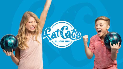 Fat Cats Provo