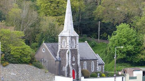 Roofers in Cobh, Ireland
