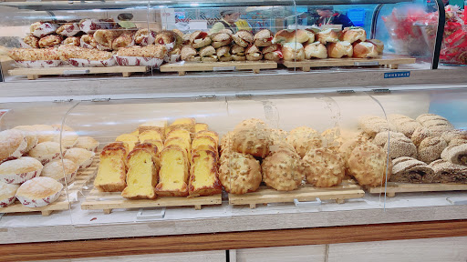 順成蛋糕-京站店