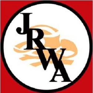 West Palm Beach SEO The JRWA