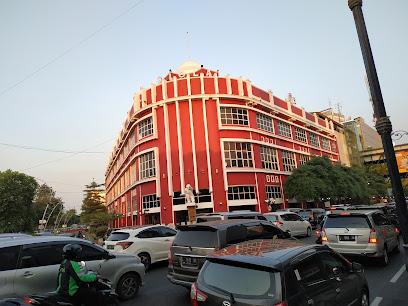 Siola Surabaya Museum