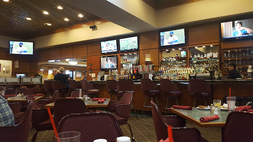 Fresno ca club one casino carnival cruise casino age limit