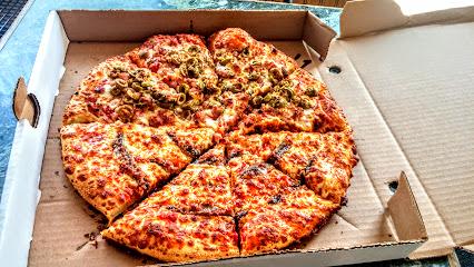 Harbor Pizza Inc