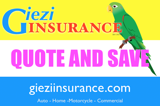 Insurance Agency «Giezi Insurance Services», reviews and photos