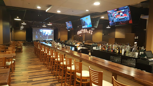 Bar «The Crafthouse Stage & Grill», reviews and photos, 5024 Curry Rd, Pittsburgh, PA 15236, USA