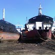 İzmir Gemi Geri Dönüşüm