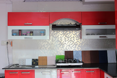 Modular Kitchen GalleryTadepalligudem