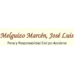 José Luis Melguizo Marcén