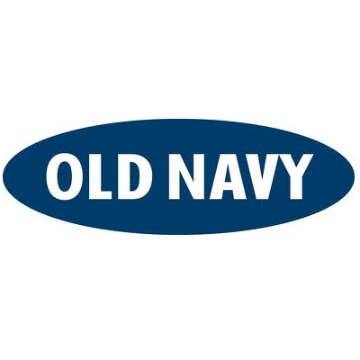 Clothing Store «Old Navy», reviews and photos, 5027 2nd Ave, Kearney, NE 68847, USA