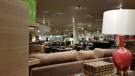 Furniture Store «Art Van Furniture   Kalamazoo (Portage)», Reviews And  Photos, 550 Ring Rd, Portage, MI ...