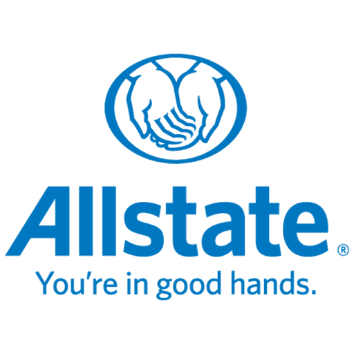 Insurance Broker Allstate Insurance: Moncton East Agency (Phone Only) in Moncton (NB) | LiveWay