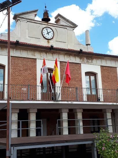 Municipality of Viana de Cega