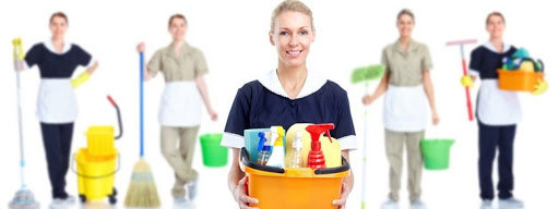 Integrity Cleaning Services in Mobile, Alabama