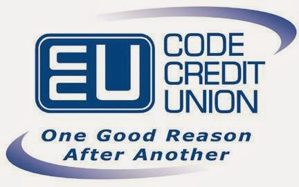 Credit Union «CODE Credit Union», reviews and photos