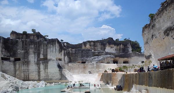 Wisata Bukit Jaddhih