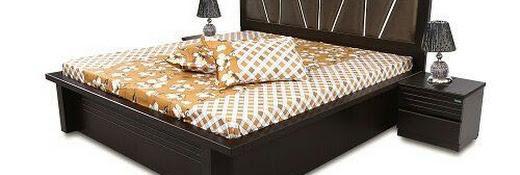 Champaran Furniture