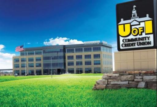University of Iowa Community Credit Union (UICCU), 2355 Landon Rd, North Liberty, IA 52317, Corporate Office