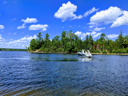 National Park Beaubears Island in Miramichi (NB) | CanaGuide