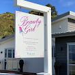 Beauty Girl Ltd