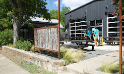 Pint & Plow Brewing Company