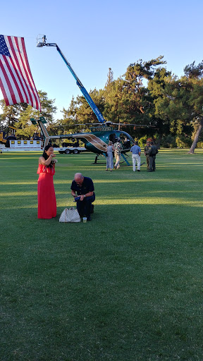 Golf Course «Fig Garden Golf Club», reviews and photos, 7700 N Van ...