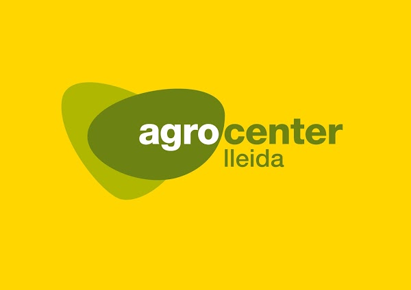 AGROCENTER LLEIDA
