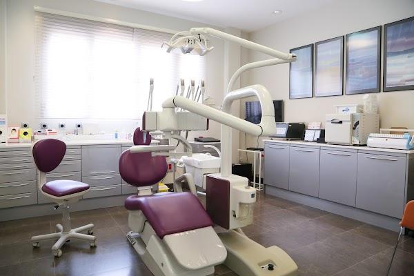 Gabinete Dental Tarancón