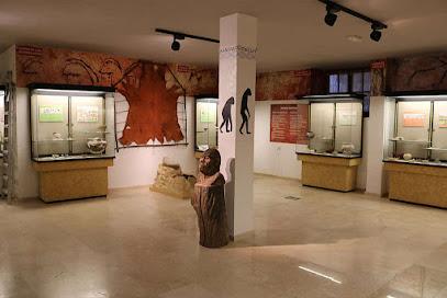 Museo Histórico de Montilla
