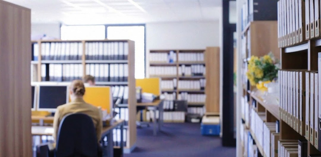 Lohndirekt GmbH (einfach effizient)