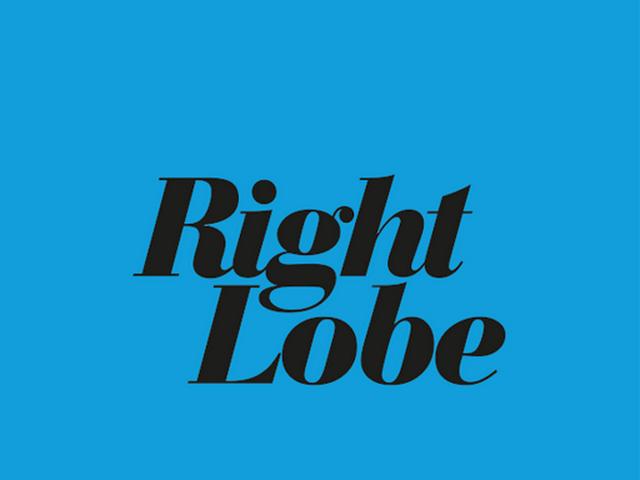 Right Lobe