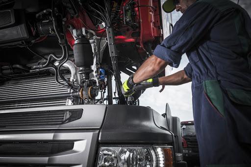 Truck Repair Highway 29 Auto & Truck Repair in Brockville (ON) | AutoDir