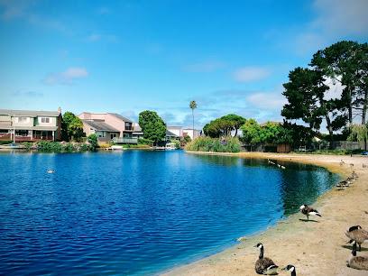 Gull Park