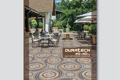 Kajaria Ambiance – Best Tiles Designs for Bathroom, Kitchen, Wall & Floor in DehradunDehradun