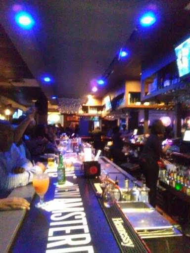 Lounge «Identity Ultra Lounge», reviews and photos, 8521 Liberty Rd, Randallstown, MD 21133, USA
