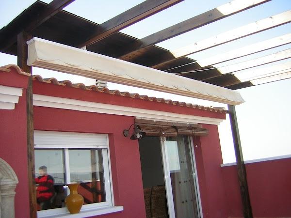 TIENDA TOLDOS ONUTOLDO- Venta, Instalación y Reparación de Toldos, Mosquiteras - HUELVA