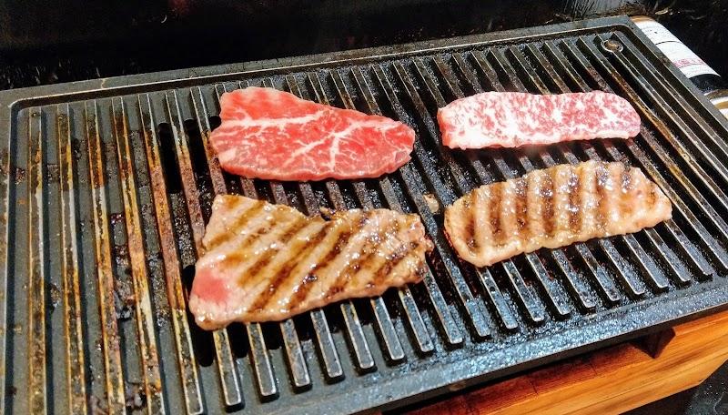肉割烹29