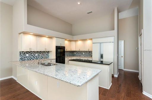 All Trade Home Services in Tampa, Florida