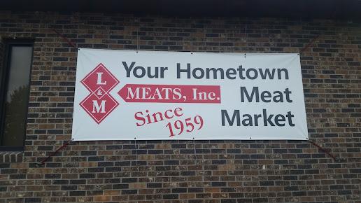 L & M Meat & Sausage Inc South